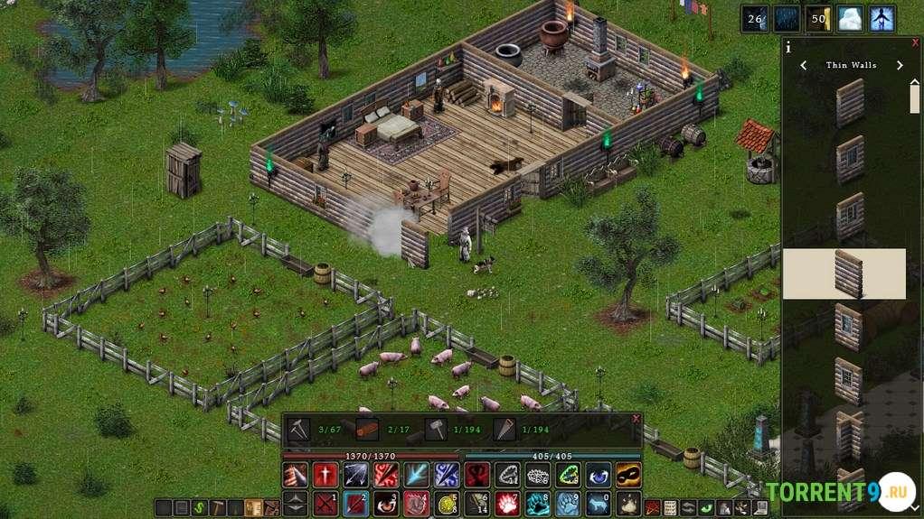Игры битвы  играть онлайн бесплатно