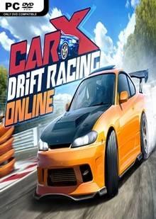 Скачать онлайн гонки на пк бесплатно через торрент паровозики гонки играть онлайн бесплатно