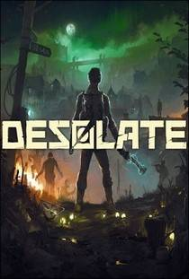 Desolate (2019) | Repack от xatab
