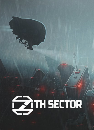 7th Sector (2019)