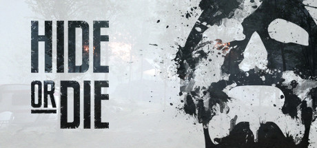 Hide Or Die (2019)